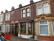3 bedroom Terraced property to rent in Palgrave Road...