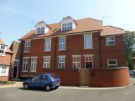 Apartment to rent in The Green, Ormesby...