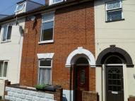 Town House to rent in Lancaster Square...