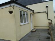 Apartment to rent in High Street, Gorleston...