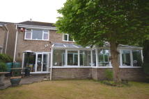 4 bed Detached property to rent in Blackfield, SO45
