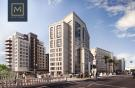 2 bed new Apartment in Town Area, Gibraltar