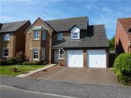 4 bedroom property in SANDHEAD TERRACE <br>...