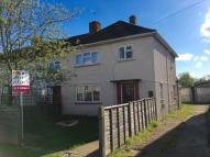 3 bedroom home to rent in Nicholas Avenue, Marston...