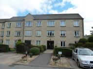 2 bedroom Apartment in St Marys Mead, WITNEY