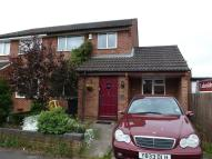 property to rent in Charney Avenue, ABINGDON