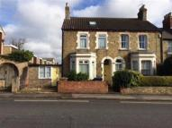 6 bedroom property to rent in Windmill Road...