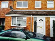 4 bed property to rent in Kennedy Close, OXFORD