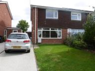 3 bed property to rent in Offas Close, Benson...