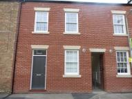 2 bedroom property to rent in Grove Street, OXFORD