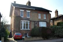 1 bedroom Maisonette for sale in Manor Drive, Surbiton...