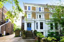 6 bedroom semi detached property for sale in The Avenue, Surbiton...