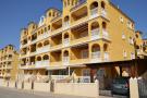 2 bed Apartment in Algorfa, Alicante