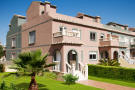 new development for sale in Sucina, Murcia