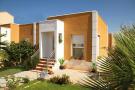 new home in Sucina, Murcia