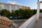 Apartment for sale in Orihuela costa, Alicante