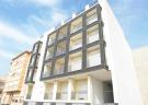 1 bedroom new Apartment for sale in Los montesinos, Alicante