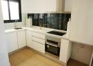 3 bed new development in Orihuela costa, Alicante