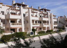 new Apartment in Orihuela costa, Alicante