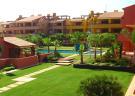 new development in Cartagena, Murcia