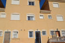 Town House for sale in Orihuela costa, Alicante