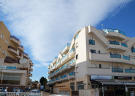 3 bedroom Apartment in Orihuela costa, Alicante