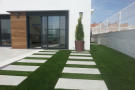 new development in San javier, Murcia