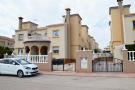 Detached Villa for sale in Orihuela costa, Alicante