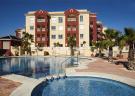 2 bedroom new Apartment in Los alcazares, Murcia