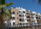 new Apartment for sale in Pilar de la horadada...