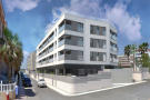 2 bed new Apartment in Torrevieja, Alicante