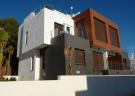 new development in Algorfa, Alicante
