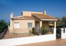 Rojales new development for sale