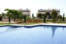 3 bedroom new Apartment in Orihuela costa, Alicante