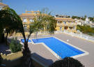 2 bed Duplex for sale in Orihuela costa, Alicante