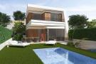 3 bed new development for sale in Orihuela-Costa, Alicante