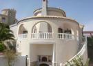 3 bed new development in Rojales, Alicante