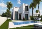4 bedroom new development for sale in Rojales, Alicante