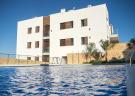 3 bed new Apartment for sale in Orihuela costa, Alicante