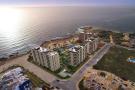 Orihuela costa new Apartment for sale
