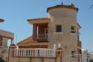 Villa in San fulgencio, Alicante
