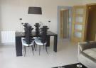 2 bedroom new development in San juan, Alicante