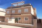 new development in Orihuela costa, Alicante