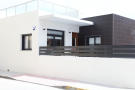 3 bed new development in Formentera del segura...
