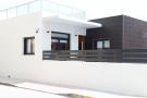 new development for sale in Formentera del segura...