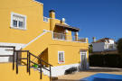3 bed Villa for sale in San Miguel de Salinas...