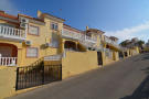 2 bed Apartment in Orihuela costa, Alicante