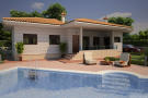 3 bedroom new development in Rojales, Alicante