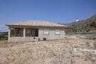 property for sale in La romana, Alicante