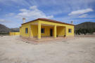 property for sale in Hondon de los frailes, Alicante